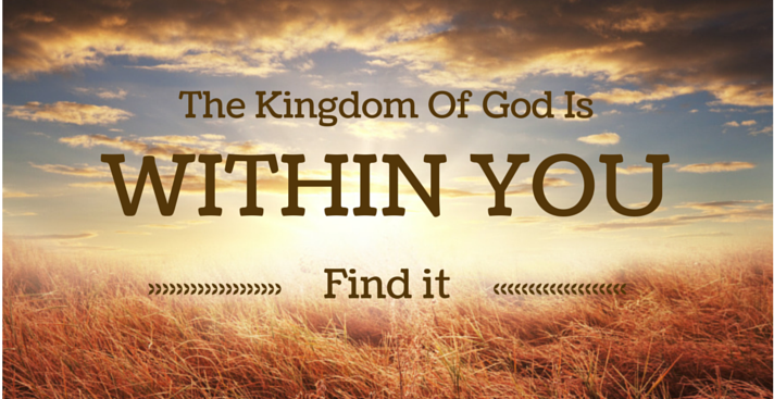 The-Kingdom-Of-God-Is[1]